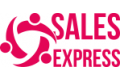 SalesExpress